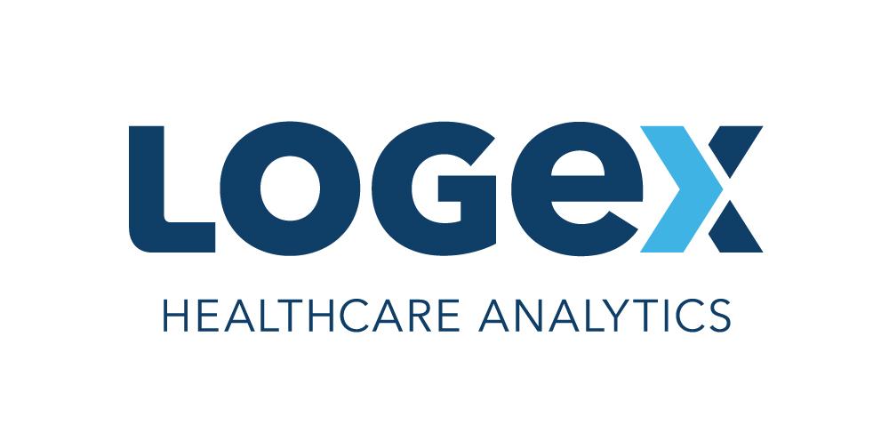 Logex