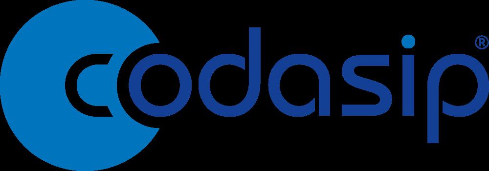 Codasip