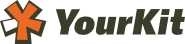 YourKit Java Profiler Logo