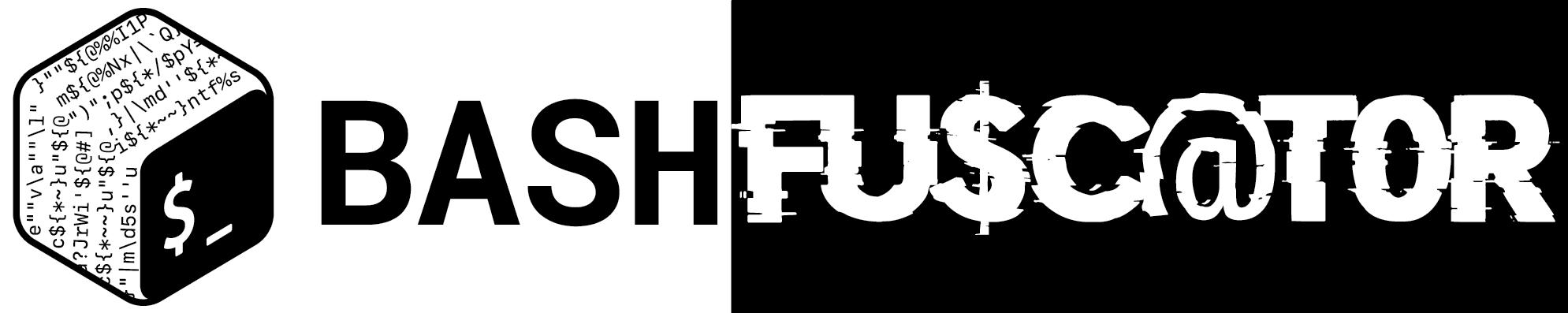 Bashfuscator logo