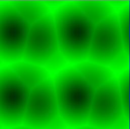 Noise textures's icon