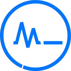 logicshell icon