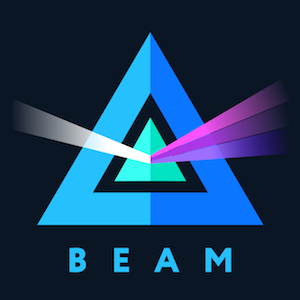 rtd_pages/images/beam-logo.jpg