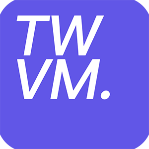 A tiny, lightweight and efficient WebAssembly virtual machine.