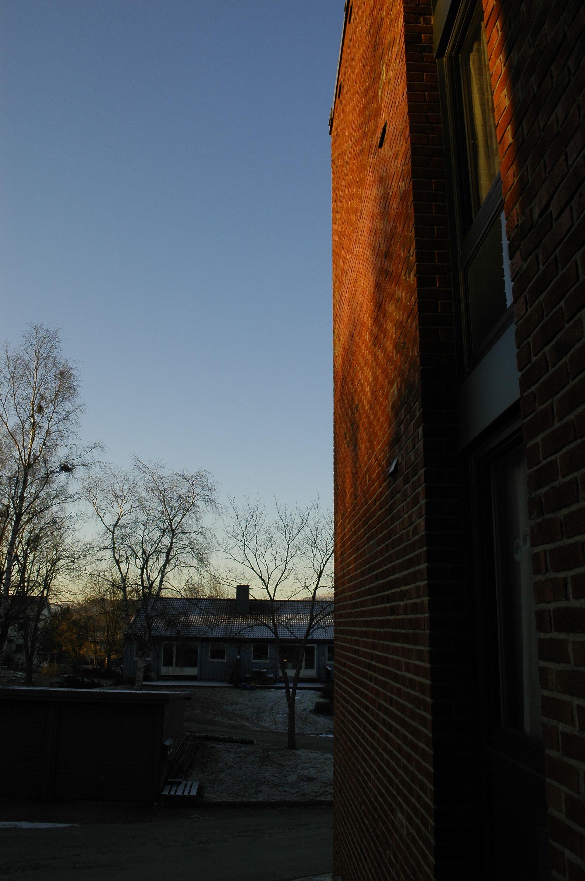 Vyhled_z_okna