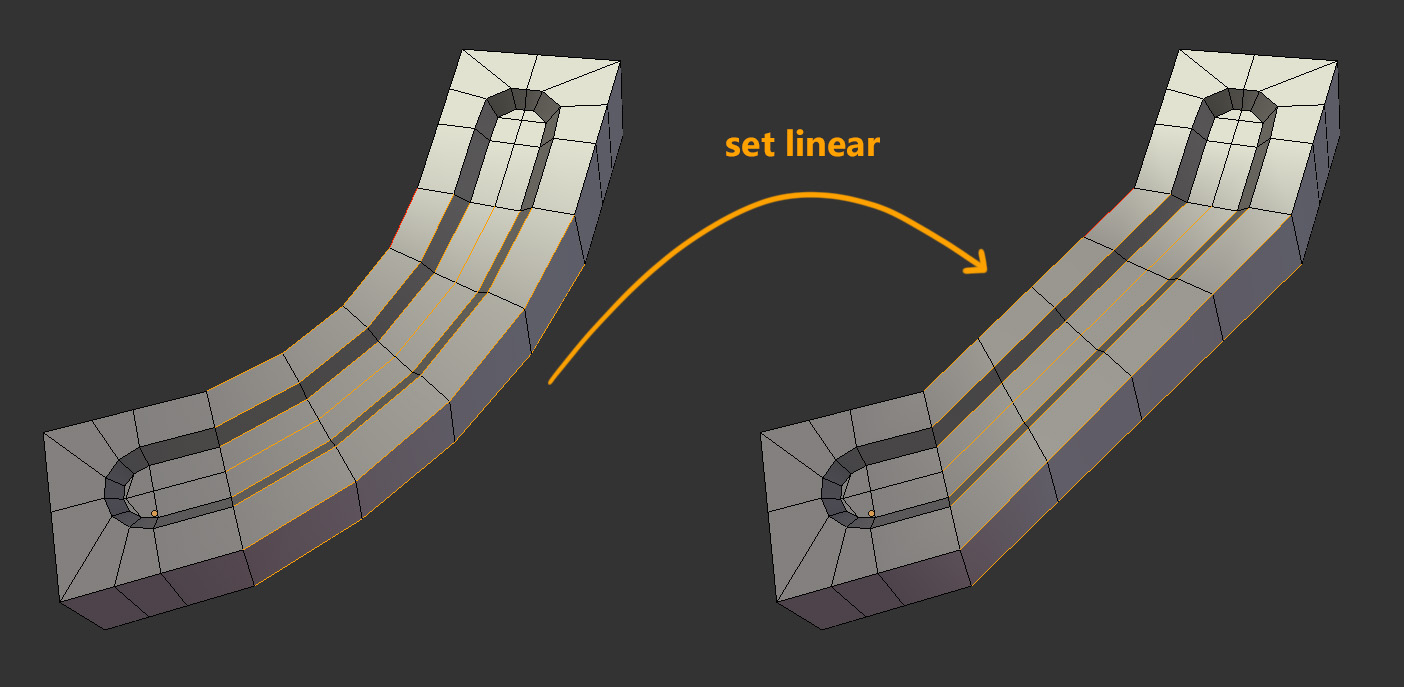 Set_Linear_Demo