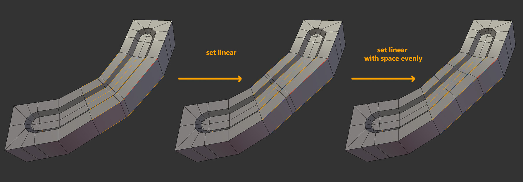 Set_Linear_Demo2