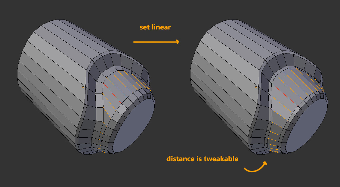 Set_Linear_Demo3
