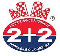 Berkebile Oil Home Page