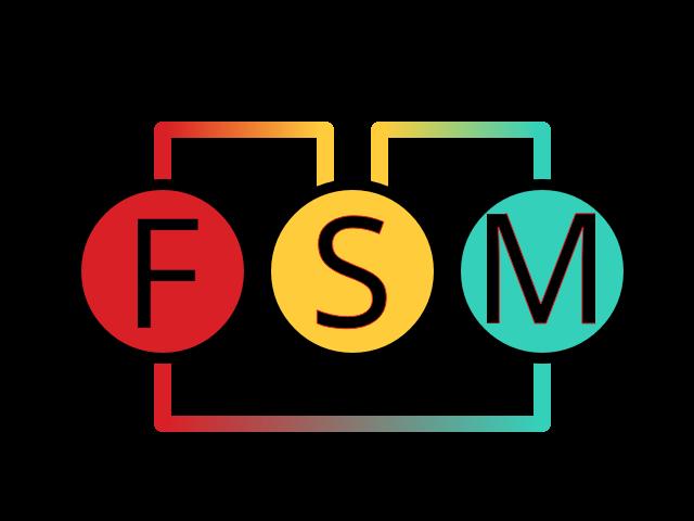 VisualFSM's icon