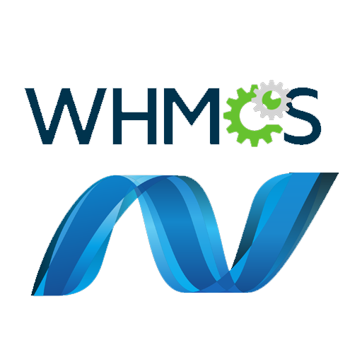 BetterCorp.Tools.WHMCS icon