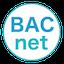 node-bacnetLogo64