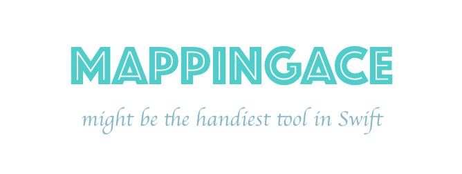 MappingAce