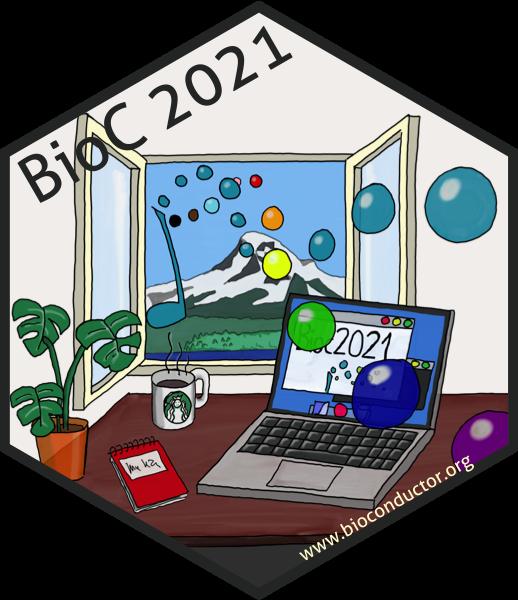 bioc2021