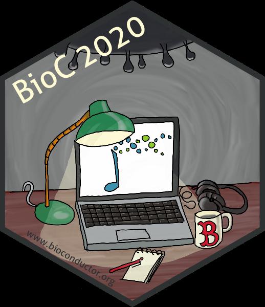 bioc2020