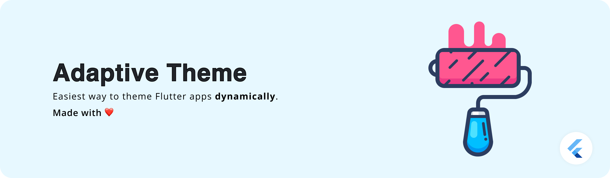 adaptive_theme