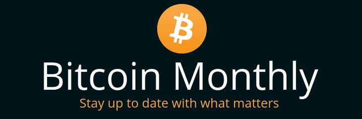 bitcoinerheader