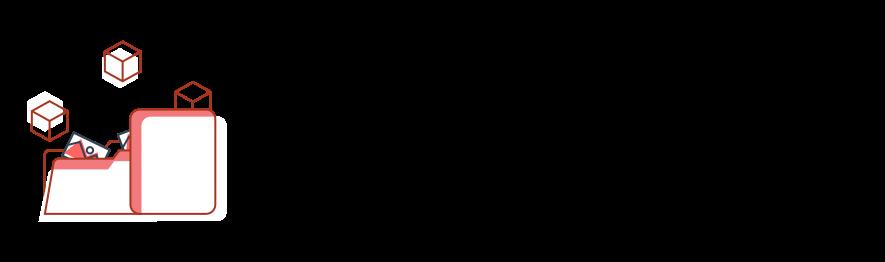 Neo-Obs logo