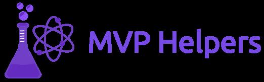 MVP Helpers