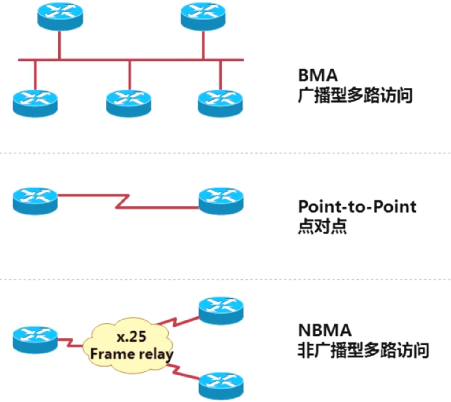 OSPF-guangboleixing.png