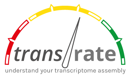 Transrate - understand your transcriptome assembly