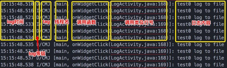filecontent
