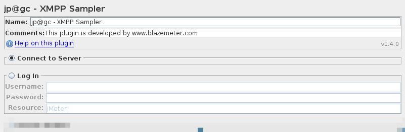 JMeter Plugins :: JMeter-Plugins org