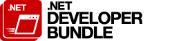 .Net Developer Bundle by Red Gate