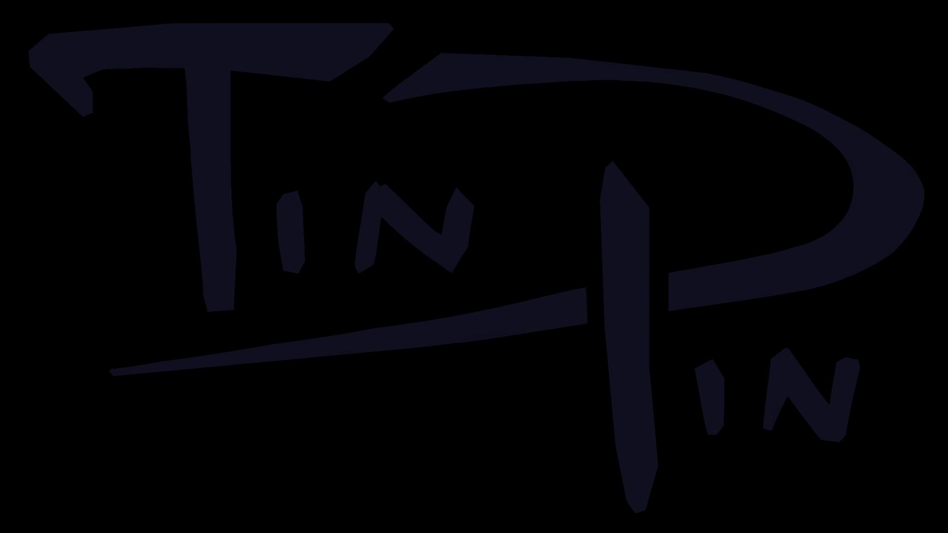 TinPin
