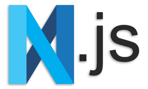 Nexus Sdk logo