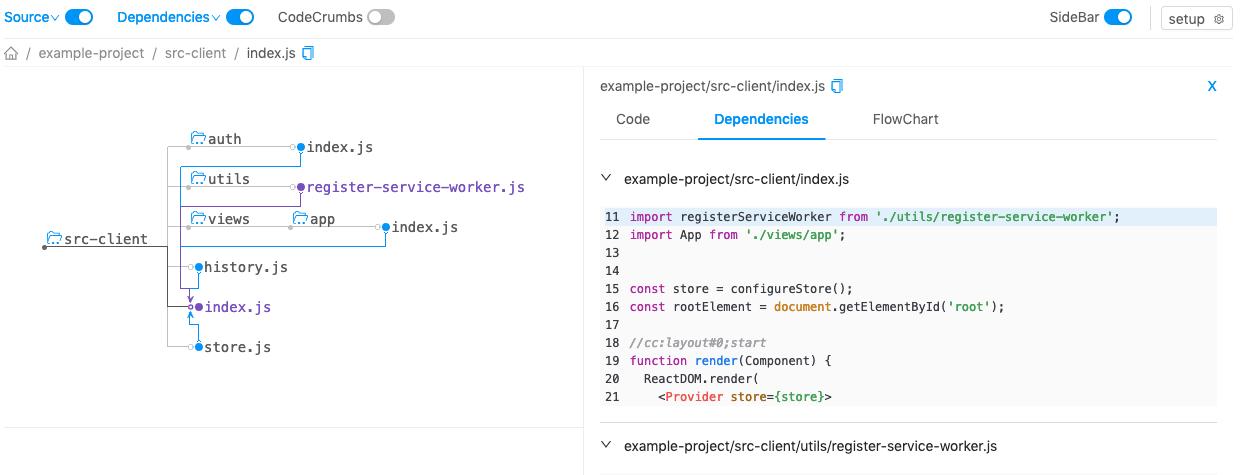 Best of JavaScript