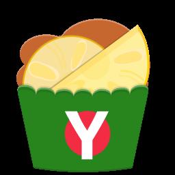 Yaru Plus 4 0 Gnome Look Org