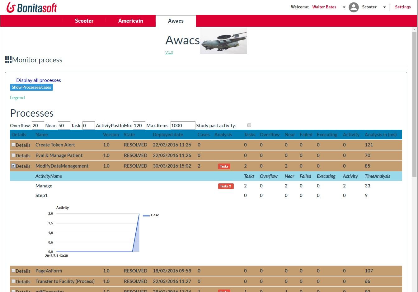 ScreenShot_Manageprocess.jpg