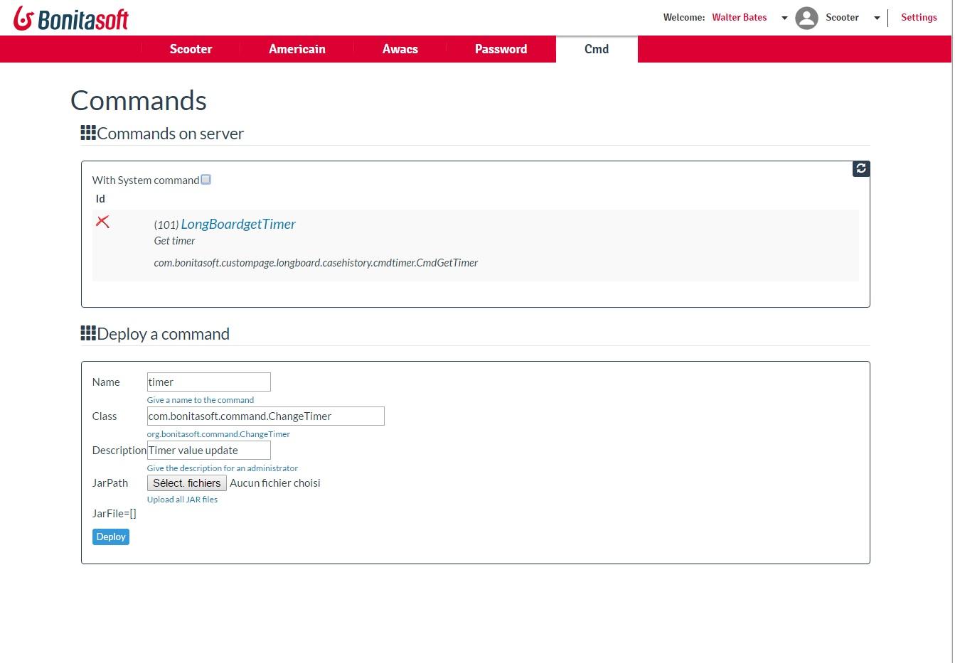 screenshot_commandmanagement.jpg