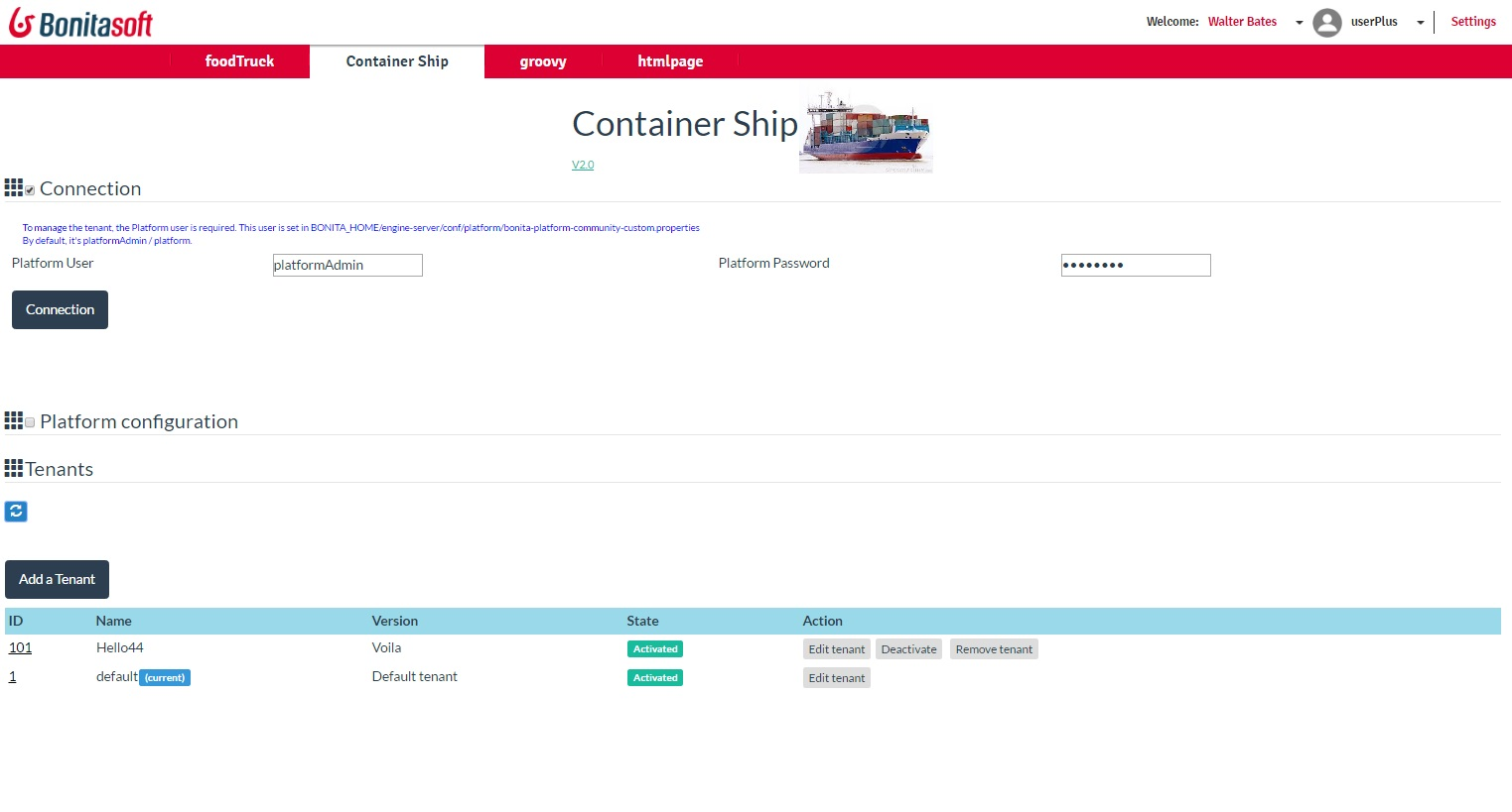 screenshoot_containership.jpg