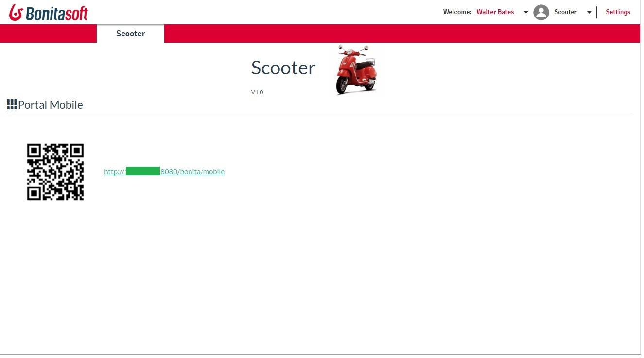 screenshoot_scooter.jpg