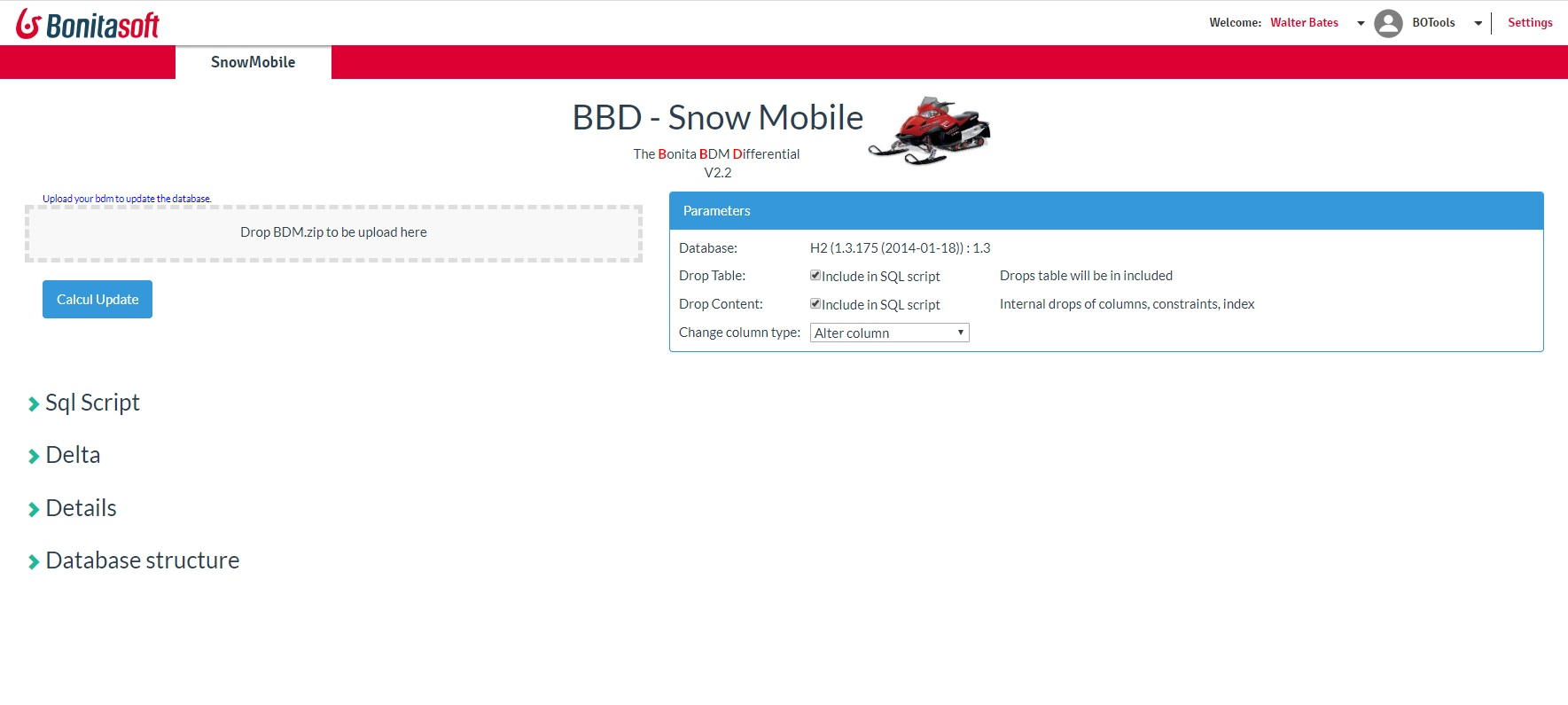 screenshoot_Snowmobile.jpg