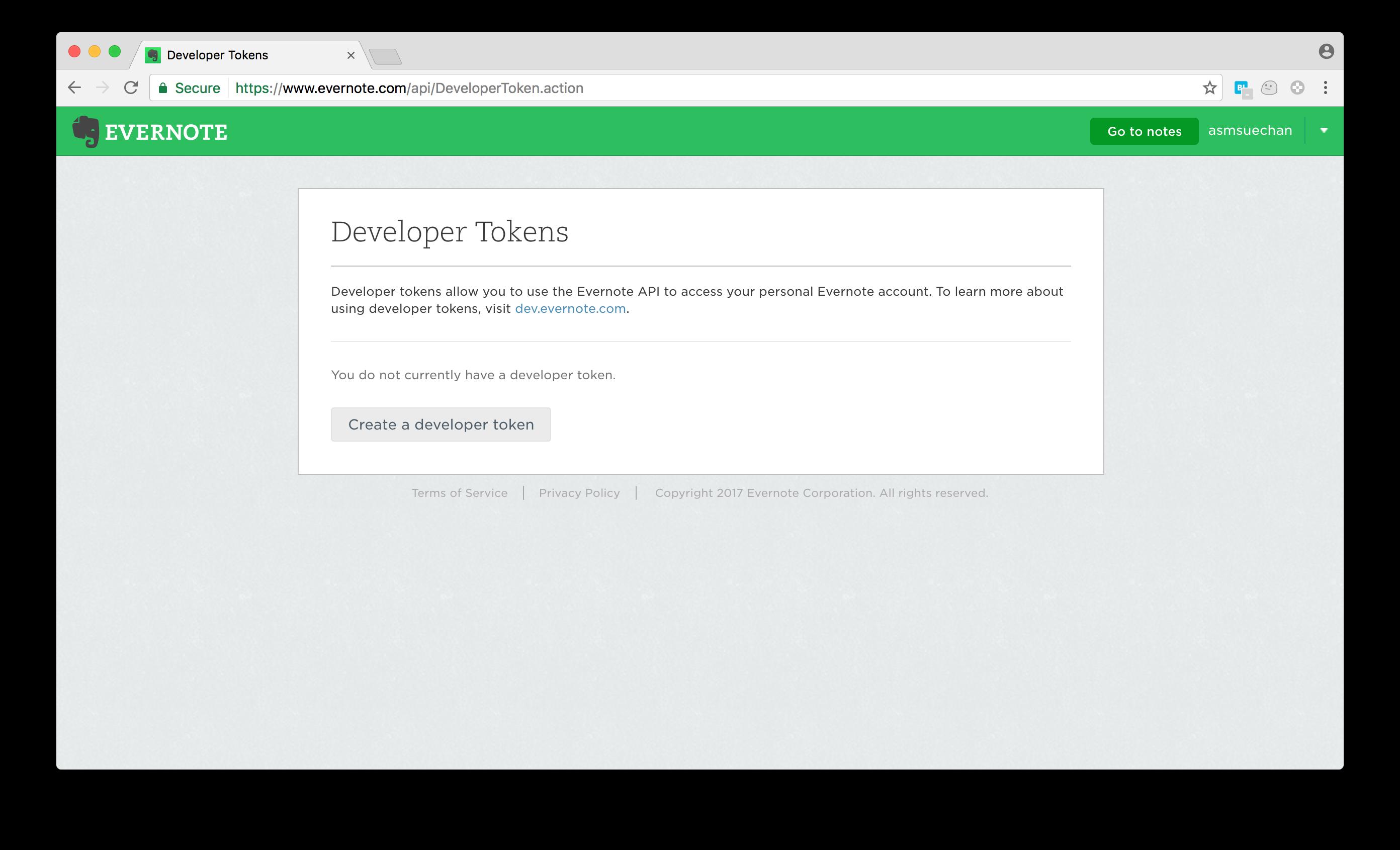 how_to_get_your_developer_token