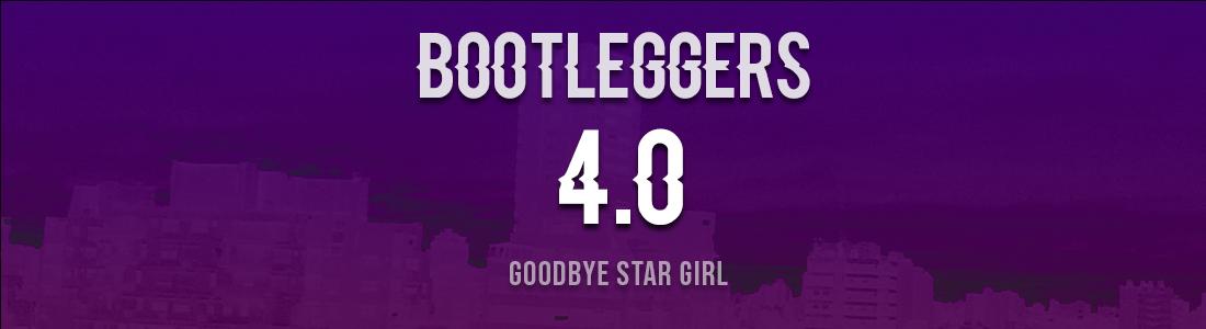 bootleg_40_goodbyestargirl.png