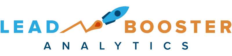 Lead Booster Analytics