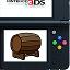 Nintendo 3DS™