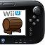 Wii U™
