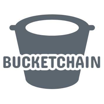 Bucketchain