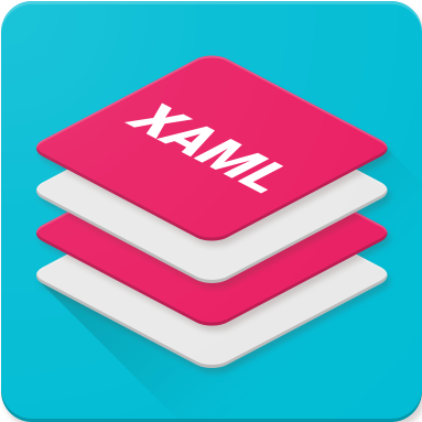 Material Design In XAML Toolkit