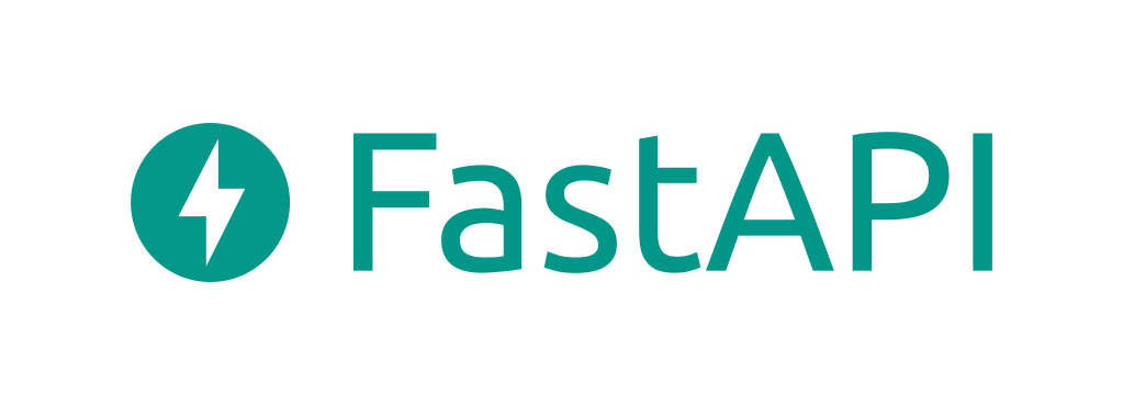 fastapi-logo