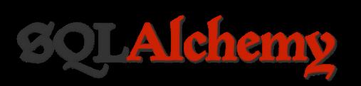 sql-alchemy