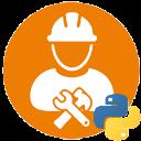 distbuilder logo