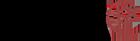 Hyuga
