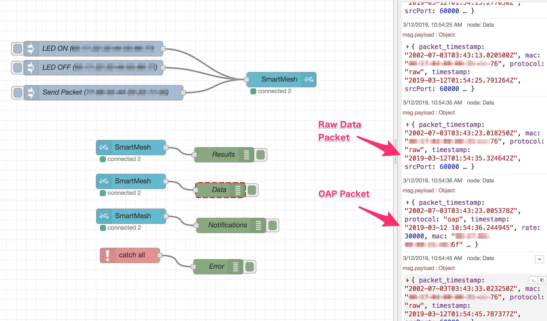 node-red-contrib-smartmesh - npm