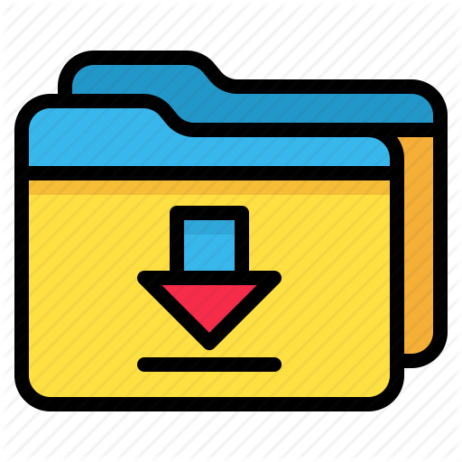 com.castsoftware.labs.dataflow.extensions.collector icon
